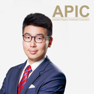 Roy Zhang - Sales Manager